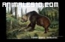 Animales extintos que se podrian recuperar