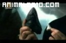 Mundo Jurásico - Megalodon P2